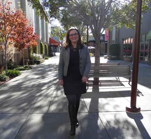 ERISA Archives - Bay Area ERISA Disability Attorneys